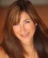Jeanna Gabellini