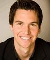 Ted McGrath